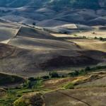 territorio sicilia