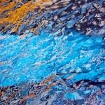 fluido acqua vapore