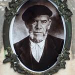 cimiteri foto funerarie
