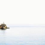 alberta dionisi fotografa catania