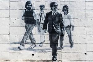 writers graffiti