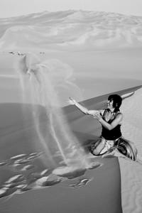 Lorella Taranto fotografa