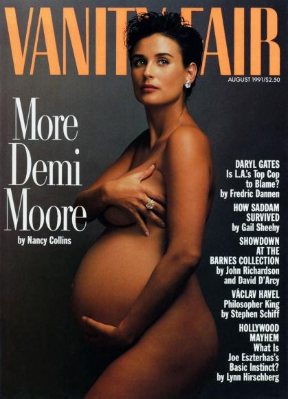 ritratto gravidanza pancione