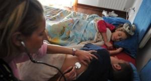 vaccinazione vaccini protezione