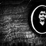 cimitero, funebre, ricordo, memoria, oblio